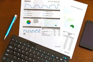 Online-marketing-bureau-Tilburg