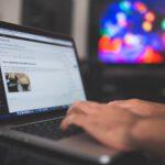 Zelf een website maken zonder technische kennis
