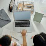 Het nut van urenregistratie software